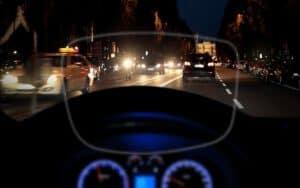 עדשות ZEISS DriveSafe