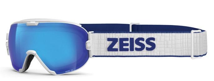 משקפות סקי לילדים ZEISS