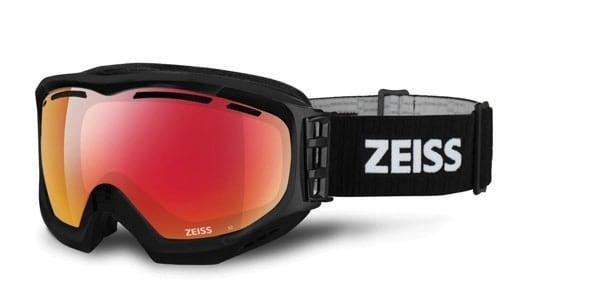 משקפות סקי לגברים ZEISS