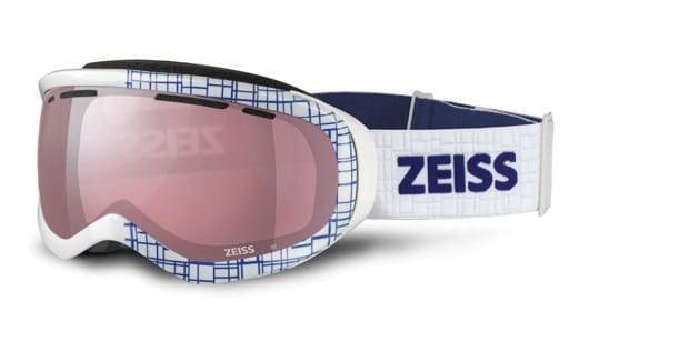 משקפי סקי לנשים ZEISS