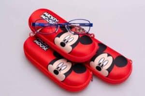 משקפיים לילדים מיקי מאוס