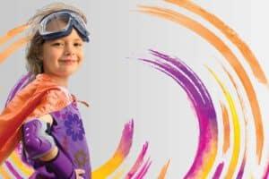 עדשות מגע לילדים – MiSight 1 Day