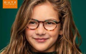 משקפי ראייה לילדים מותגים