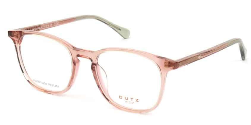 משקפי ראייה לילדים מותגים DUTZ