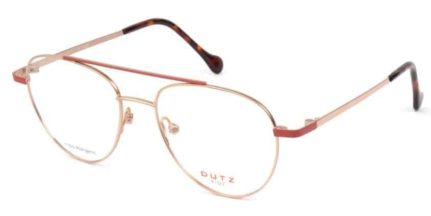 משקפיים לילדים Dutz