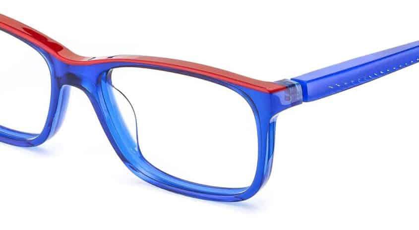 משקפיים ממותגים Etnia Barcelona