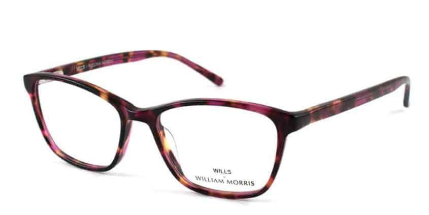 משקפיים לנוער של המותג WILLS