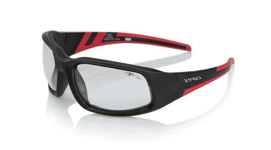 משקפי מגן אופטיים איכותיים בפתח תקווה