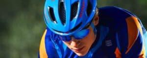 משקפי שמש רודי פרוג'קט Rudy Project לספורטאים