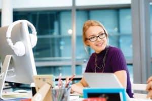 עדשות שניידר - עדשות משקפיים תוצרת גרמניה
